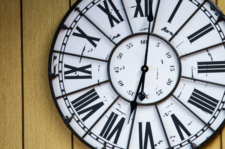 do you have time とdo you have the time の違いとは 新潟で英会話